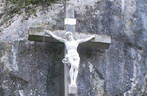 11月25日 王であるキリスト